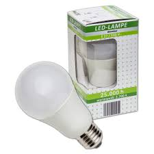 led lampe dimmbar led leuchtmittel l94 dimmbar leuchtenservice shop