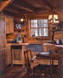 Small Mountain Cabin Plans Best 25 Small Log Cabin Ideas On Pinterest Small Cabins Tiny