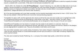 Sending Resume Through Email Sample Esl Home Work Proofreading Site For Mba Yours Sincerely At End Of