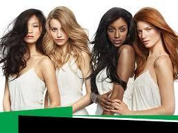 colorific hair color salon fun fast affordable