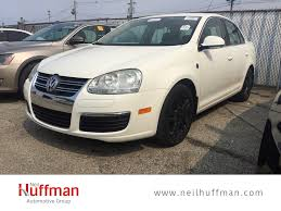 used 2007 volkswagen jetta for sale louisville ky 3vwef71k47m117243