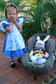25 Toddler Boy Halloween Costumes Ideas 25 Diy Toddler Halloween Costumes Ideas
