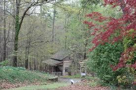 Botanical Gardens South Carolina Cabin Picture Of South Carolina Botanical Gardens Clemson