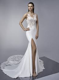 wedding dress collections wedding dresses the enzoani collection enzoani enzoani