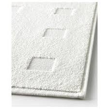 Thin Bath Mat Ikea Bath Rugs Home Design Ideas And Pictures