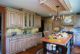 Obama Kitchen Cabinet Lovely Kitchen Cabinets Made In Usa Solid Wood Pictures Pictur