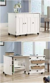 south shore craft table south shore artwork craft table with storage delightful craft table