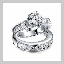 wedding rings in kenya wedding ring cheap diamond rings 14k gold cheap engagement rings