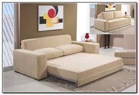 castro convertible sleeper sofa 20 castro convertible sofa beds sofa ideas