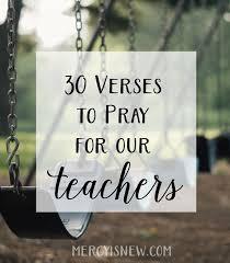 best 25 thank you verses ideas on verses