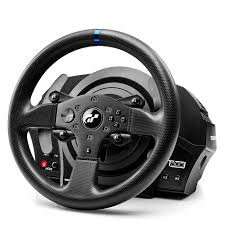joystick volante thrustmaster t300 rs gt edition t300rs gt edition pas cher