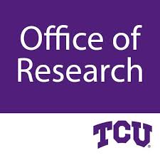 bureau olier relook dr jonathan oliver tcu assistant tcu office of research