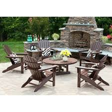 Trex Benches Composite Adirondack Chairs Adirondack Chair New Ideas