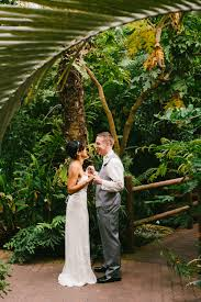 budget wedding a botanical gardens budget wedding u2014 the overwhelmed bride