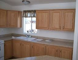 painting mobile home kitchen cabinets kitchen cabinets for mobile homes and image of mobile home cabinets