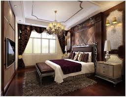 Cheap Chandeliers For Bedrooms Chandelier Modern Bedroom Inspired Used Chandeliers For Online