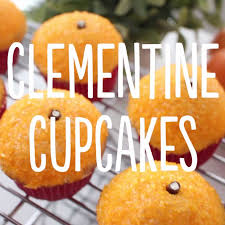 clementine cuisine 646 best clementine recipes images on cooking recipes