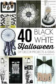 228 best halloween decorations images on pinterest halloween