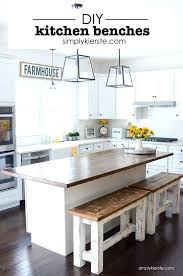 kitchen island benches kitchen island kitchen island bench seating kitchen island bench