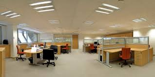 floor and decor corporate office amazing of corporate office design ideas corporate office design