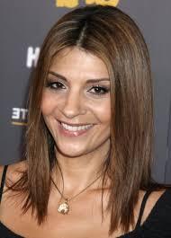 brown hair medium length hairstyles brown hair medium length hairstyles trendy black hairstyles