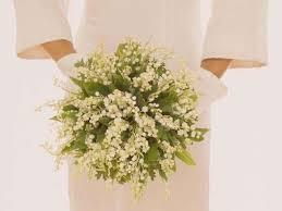 simple wedding bouquets wedding bouquets by theme mywedding