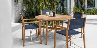 scandinavian lifestyle furniture jardin ville