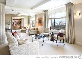 pinterest home design lover long narrow living room ideas how to decorate long narrow living