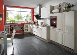 high gloss german kitchens kent essex surrey berkshire