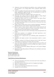 cable contractor cover letter