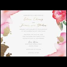 luxury wedding invitations custom designed stationery ceci new york