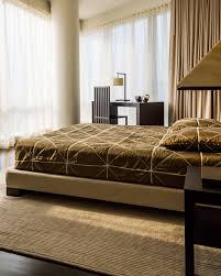 Armani Bedroom Furniture by James Lattanzio Photography U2022 Armani Casa