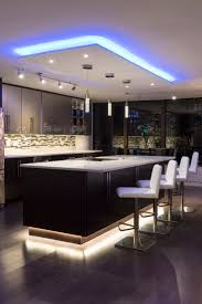 36 best u2022 inspiration u2022 kitchen lighting ideas images on pinterest