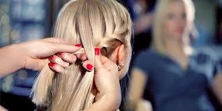 Frisuren F Kurze Haare Zum Nachmachen by Einfache Dirndl Frisuren Zum Selbst Nachmachen