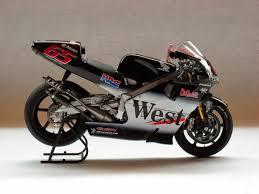 honda nsr racing scale models honda nsr 500 l capirossi 2001 by luyan wen