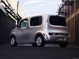 nissan cube interior accessories nissan cube 2010 pictures information u0026 specs