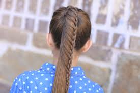 lace braided ponytail and updo cute hairstyles cute girls