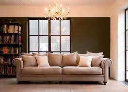 sofa im landhausstil sofa kingbridge englischer landhausstil dam 2000 ltd co kg