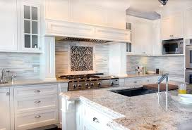 modern kitchen countertops and backsplash modern backsplash houzz