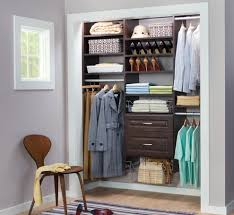 garage organization system closet shabby chic style with