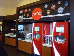 montebello mom bargain movie theatres