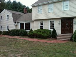 success stories vinyl siding contractor in shelton ct creative