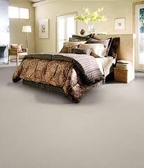 wall carpet wall to wall carpet carpet and flooring design center vero beach fl