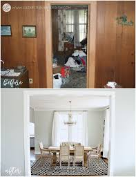 Older Home Kitchen Remodeling Ideas 25 Best Old House Remodel Ideas On Pinterest Old Home Remodel
