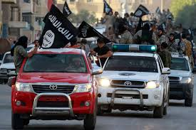 toyota cars usa usa blames toyota for isis using their cars