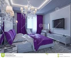 chambre a coucher violet et gris chambre coucher violet stunning beautiful chambre a coucher violet