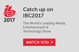 ibc365 global media entertainment u0026 technology community ibc