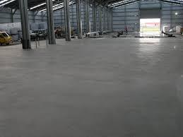 pavimento industriale quarzo bianchi energia pavimentazioni bologna