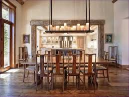 living room rustic chandelier ideas farmhouse table chandelier