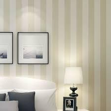 tapete wohnzimmer beige charmant tapete wohnzimmer beige auf beige ziakia